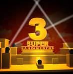 3 Super Lancamentos