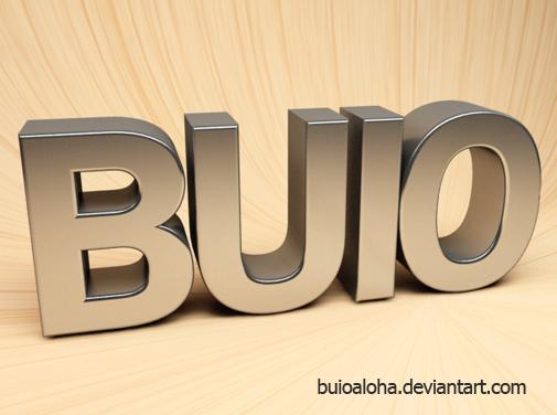 Metal wood ID by buioaloha