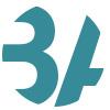 Ba Email 2015 by buioaloha
