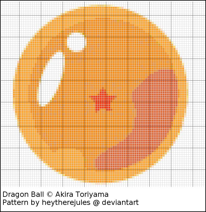 Minecraft Dragon Ball Z Games Interior