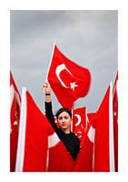 Zamanin Sonunda by turkiye
