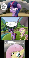 Why Discord wasn't in the MLP movie