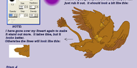 PSP7.2 - Colouring Basics by Dozaloz