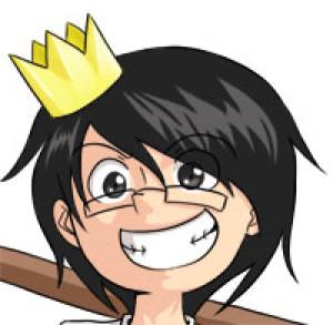 tonyzuka's Profile Picture