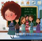 School