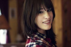 j3ssko's Profile Picture