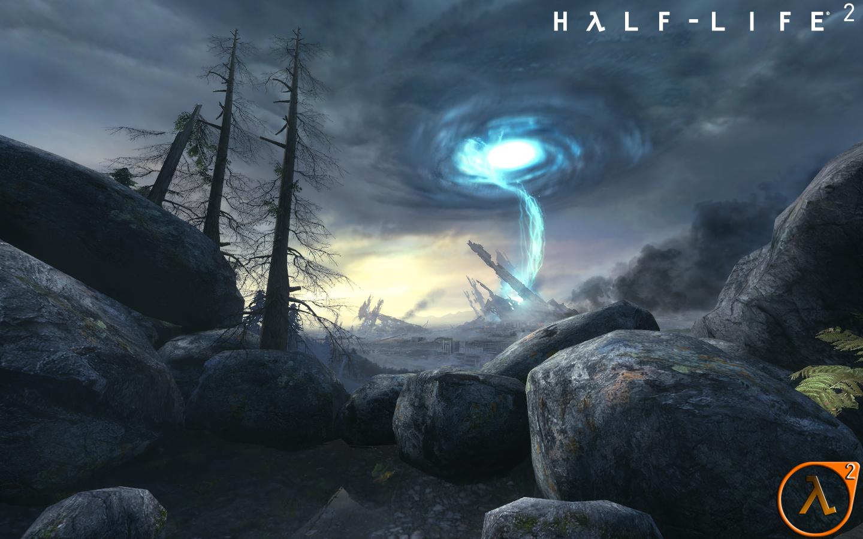 half life 2 wall by effectsfilms on deviantart