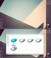 Desktop (October)