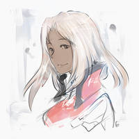 Elma - XBX by Foxchante
