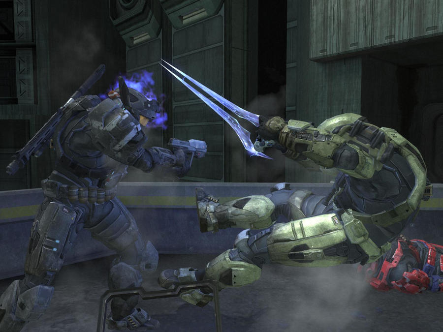spartans beat zombies by kattalnuva on deviantart