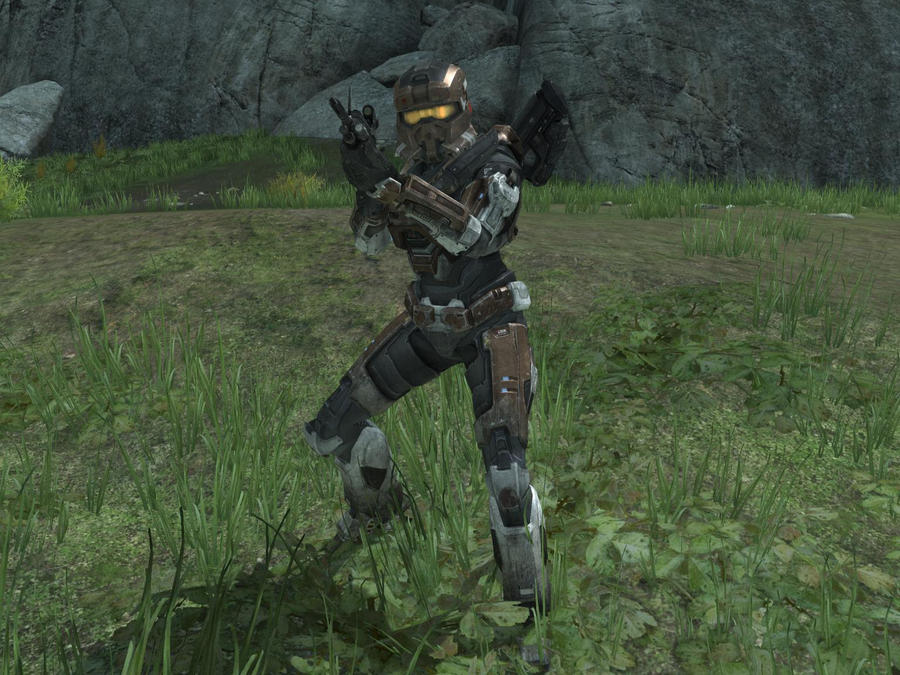how to get loads of credits in halo reach
