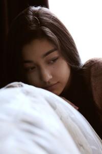 Mariya-Sher's Profile Picture