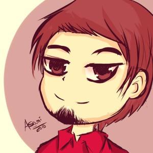 devilalastar's Profile Picture