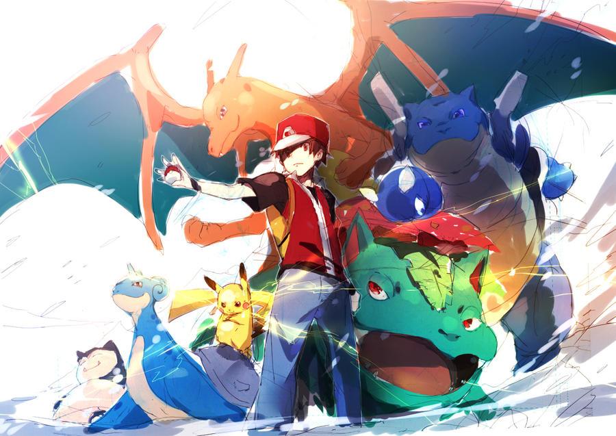 pokemon pixel art backgrounds for pinterest
