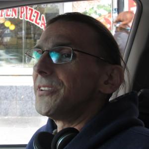 martinlo64's Profile Picture