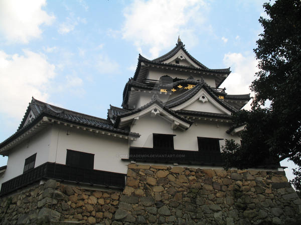 hikone chat 8 amazing shiga sightseeing spots by luke lake biwa, japan's since the establishment of hikone castle in the early chat with a.