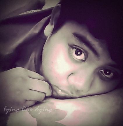 ibrahimohfiq's Profile Picture