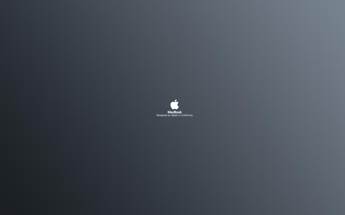 macbook designedappleleo10in01 on deviantart