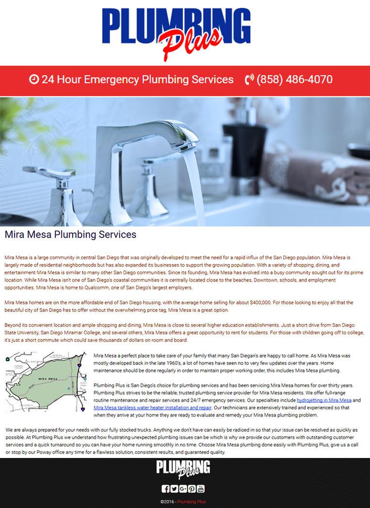 Mira-mesa-plumbing-services by tonyoberry9