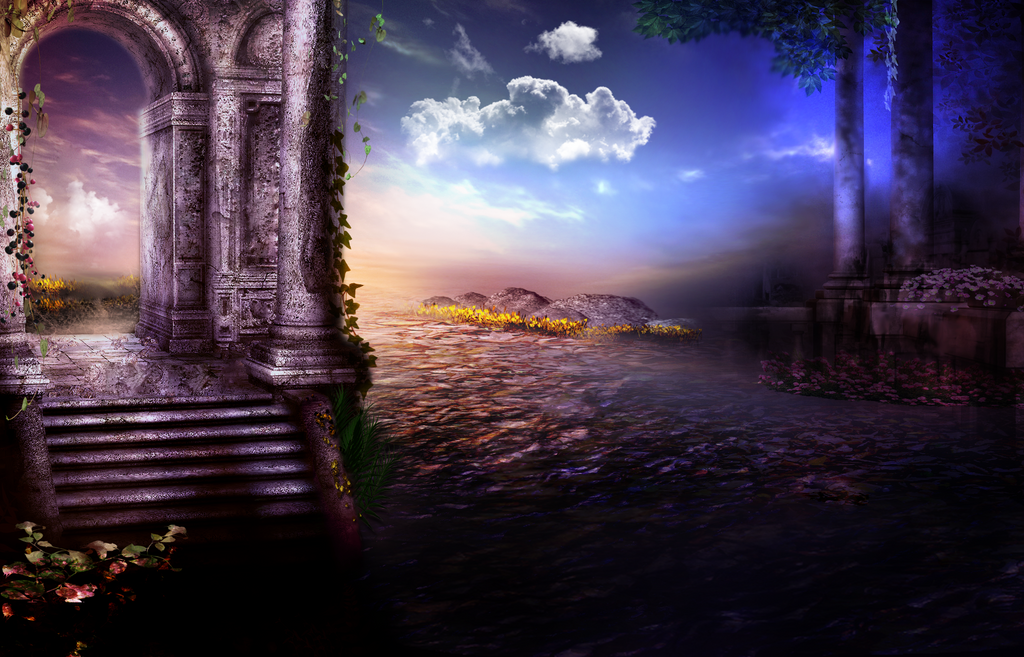 Premade background 30 by lifeblue