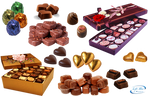 Confectionery - PNG