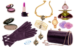 Accessories - PNG