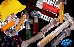 Tools  - PNG