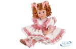Baby doll - PNG