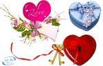 Valentine's Day 1 - PNG