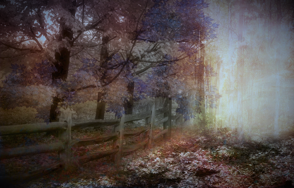 Premade background 99 by lifeblue