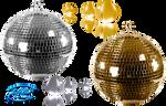 Balls - PNG