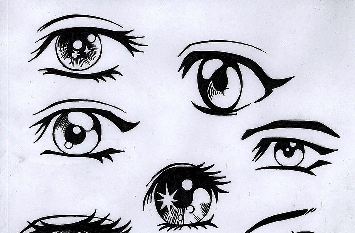 images?q=tbn:ANd9GcQh_l3eQ5xwiPy07kGEXjmjgmBKBRB7H2mRxCGhv1tFWg5c_mWT Trends For Anime Art Eyes @koolgadgetz.com.info
