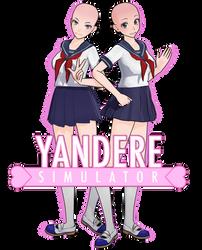 Female Bases //Yandere Simulator// by ShoyuRamen