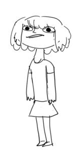 DustedRainbow's Profile Picture