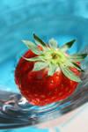 Strawberry II