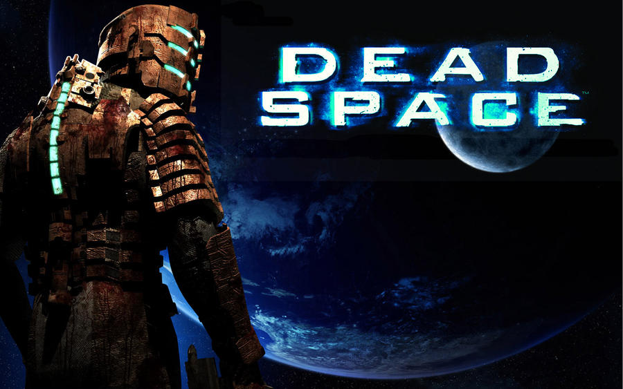 dead space wallpaper. dead space wallpaper hd. dead