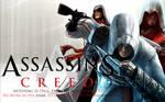 Assassins creed wallpaper 2