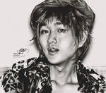 Leader Onew