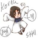 korea by supertonton11