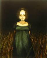 lost way by asahinoboru