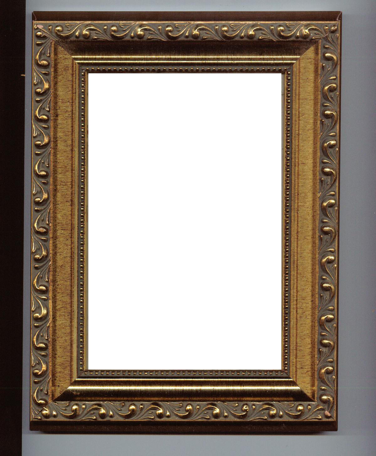 scanned-stock frame 5 by scanned-stock on DeviantArt