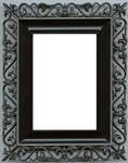 scanned-stock frame 7