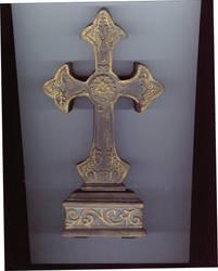 scanned-stock cross2