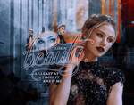 Beauty chapter image by b-day