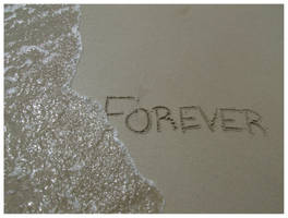 Forever? by SnapThat