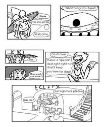 MMOCT audition page 4 by Dataizm