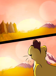 Ryan's Way, page 1 by Kany-19