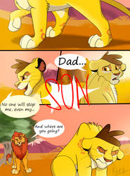 Ryan's Way, page 3 by Kany-19