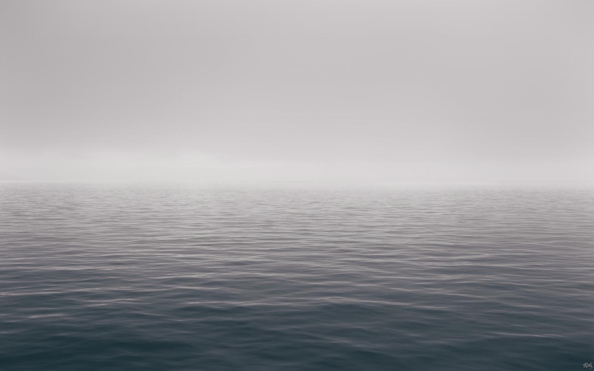 Pale ocean background tumblr