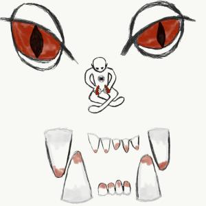 DiseasedPariah's Profile Picture